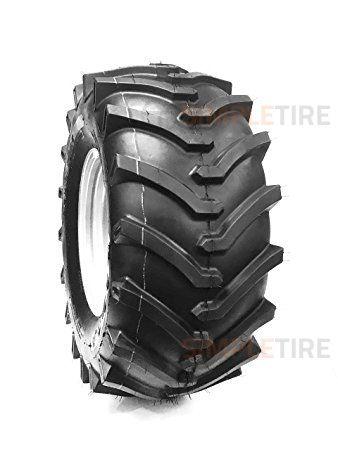 T1000426120012 26/12-12 Lawn Trac OTR
