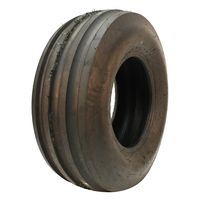 339873 11/--16 Champion Guide Grip 4 Rib F-2 Firestone