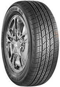 GPS68 P215/65R15 Grand Prix Tour RS Sigma