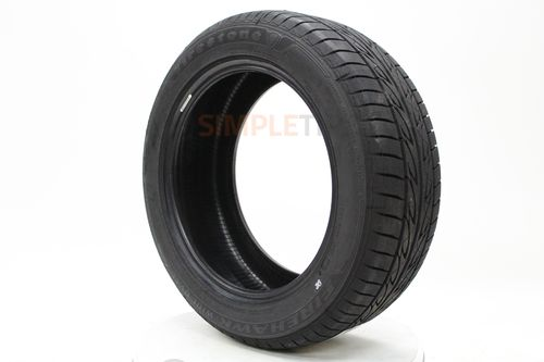Firestone Firehawk Wide Oval Indy 500 P205/50R-17 137012
