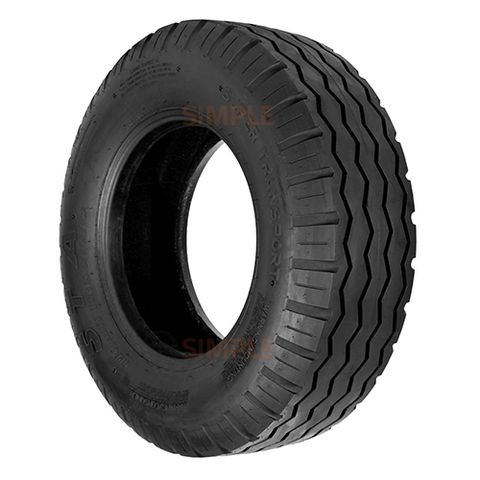 Specialty Tires of America STA Super Transport LT Tread B 7.50/--17 LA5J7