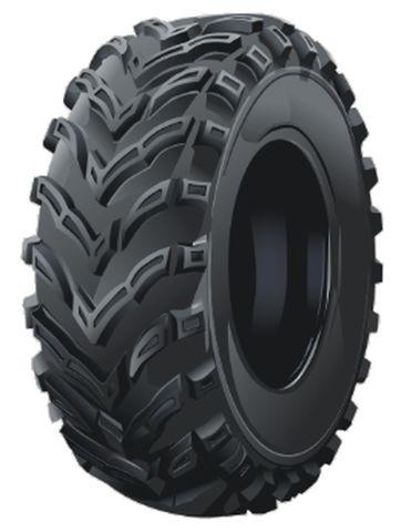 K9 ATV 25/12--10 K9251210