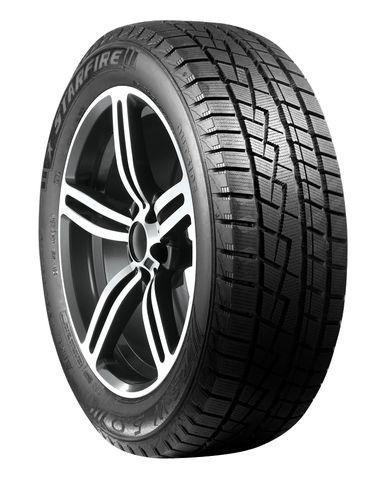 Starfire RS-W 5.0 P235/60R-18 90000022803
