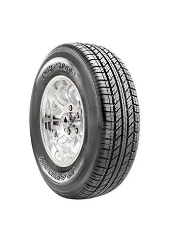 Ironman RB-SUV 235/70R-17 91191