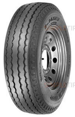 Eldorado Solid Trac LPT 8/--14.5LT LDT30