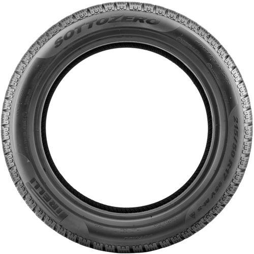 Pirelli W240 SottoZero Serie II 245/35R-20 1864700