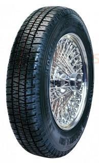 Universal Vredestein Sprint Plus 165/HR-13 U506538