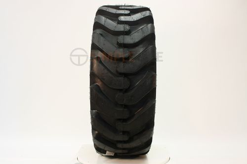 Goodyear Sure Grip Lug I-3 12.5/80-18 4GL5J9