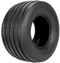 FA3DD 9.00/-10FI American Farmer I-1 Rib Tread A Specialty Tires of America