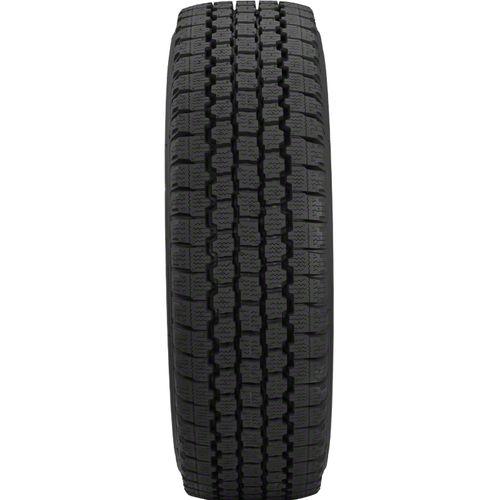 Bridgestone Blizzak W965 265/75R-16 156477