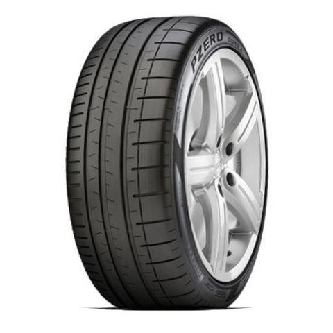 Pirelli P Zero Corsa (PZC4) 315/35ZR-20 2560900
