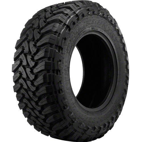 Toyo Open Country M/T 295/55R-20 360610