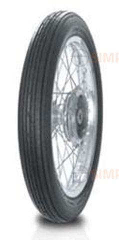 Avon Speedmaster (Front) MKII 300/--21 90000000611