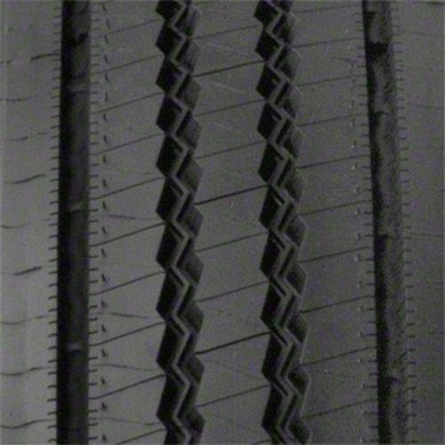Michelin XZE 225/70R-19.5 91043