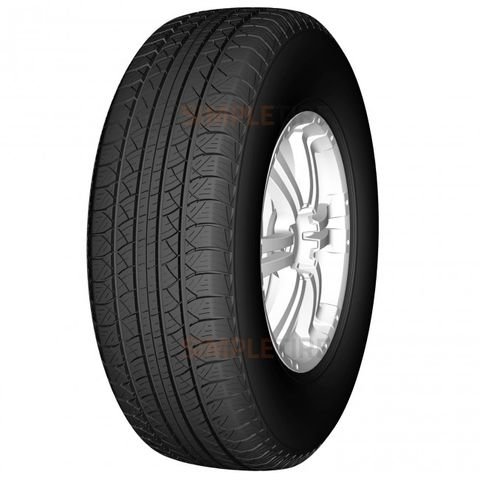 Windforce Perfomax H/T P285/60R-18 6970004902133