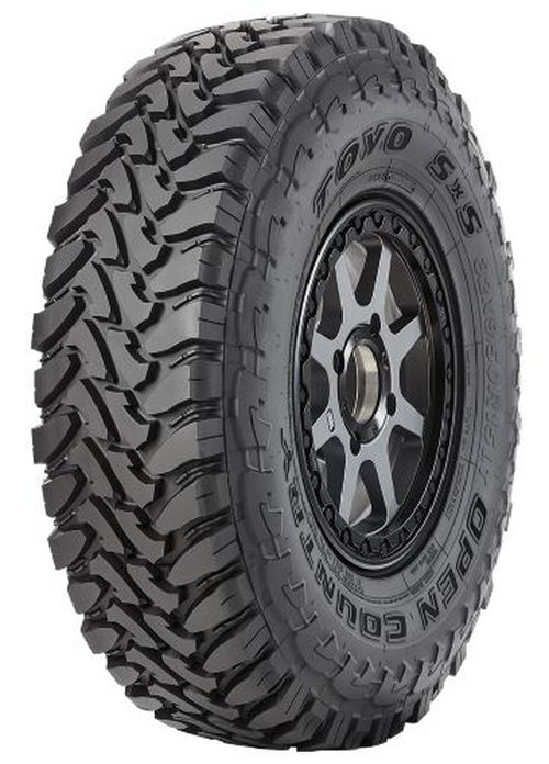 Toyo Open Country SxS 32/9.50R-15 361180