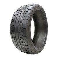 2217100 235/35ZR19 P Zero Corsa System Direzionale Pirelli