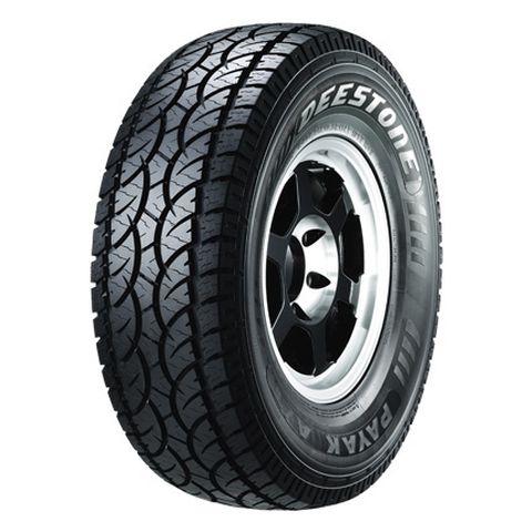Deestone Payak R404 A/T 245/70R-17 I0047154