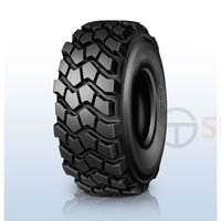 32433 26.5/R25 XADN Plus E3T Michelin