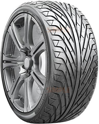 Triangle TR968 P215/50R-17 UHP6006