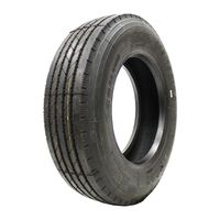 17J55415 P205/55R-16 Vectra UX1 JK Tyre