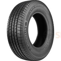 00737 245/70R-17 LTX Winter Michelin