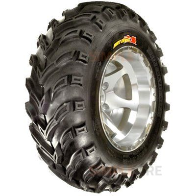 543060 25/8.00-11 Dirt Devil A/T CT100 Countrywide