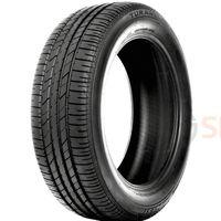 31136 255/50R-19 Turanza ER30 Bridgestone