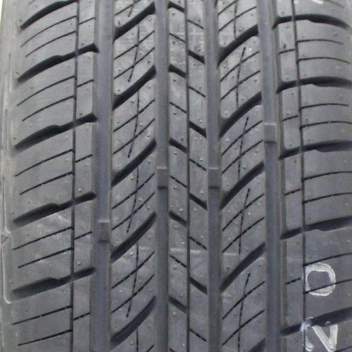 Jetzon Grand Prix Tour RS 225/65R-17 GPS76