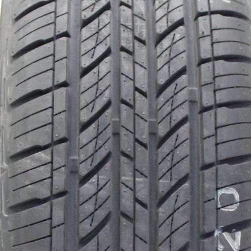 Jetzon Grand Prix Tour RS 205/60R-15 GPS43