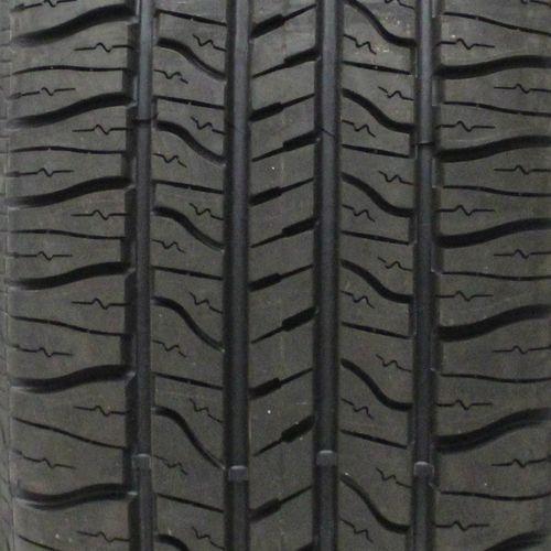 Goodyear Weatherhandler Fuel Max P225/60R-16 134407288