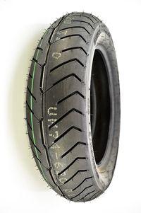 127033 150/80R16 Exedra G853 (Front) Bridgestone