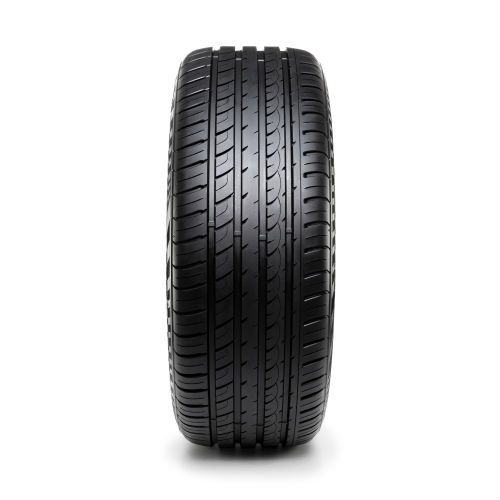 Radar Dimax R8 Plus 215/40R-17 DSC0184