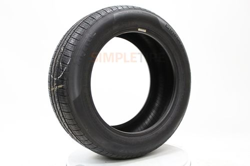 Pirelli Cinturato P7 All Season 225/55R-17 2080500
