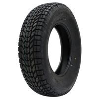 113484 P205/75R-15 Winterforce Firestone