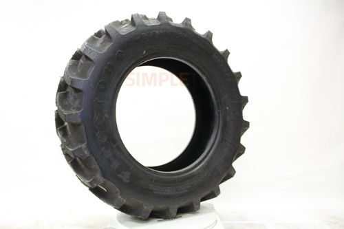 Firestone Radial All Traction DT R-1W IF580/80R-34 381585