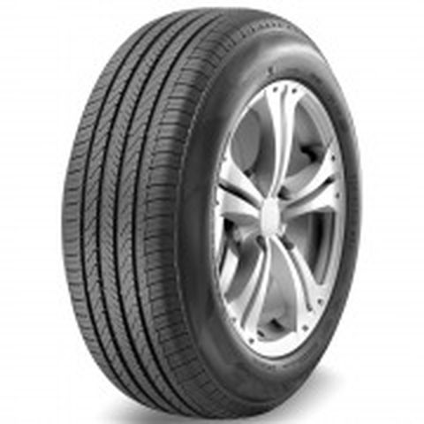 Keter KT626 P205/65R-16 6380