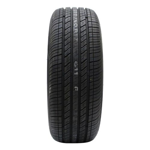 Federal Couragia XUV P265/70R-16 67FF6AFE