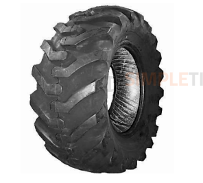 NC577 16.9/-28 American Contractor R4 Industrial Tractor Tread B Specialty Tires of America