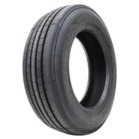 206990 11/R24.5 R250 ED Bridgestone