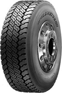 1933222196 245/70R19.5 QR90-PT Premium Traction Gladiator