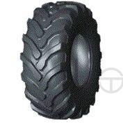 104152501 19.5L/-24 Backhoe Pneumatic R4 - Super Lug Advance Solideal
