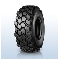 40883 29.5/R25 XADN Plus E3T Michelin
