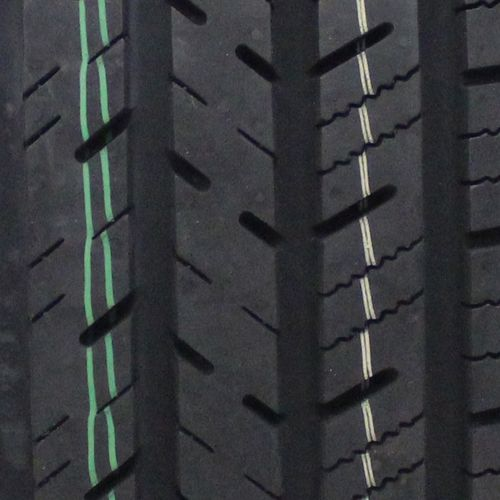 Atlas Force UHP 255/40R-20 221009618