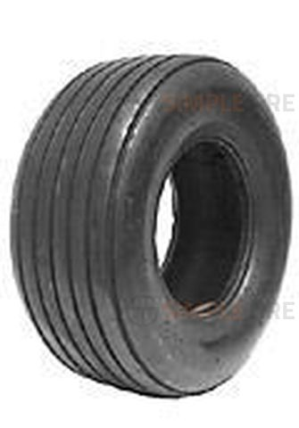 Specialty Tires of America American Farmer I-1 Rib Implement Type (L) Low Profile 11L/--15 FC1D5