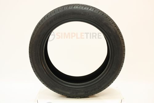 Thunderer MACH IV R302 225/50R-17 TH0180