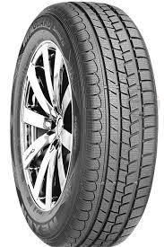 11839NXK 205/65R15 Winguard Snow G Nexen