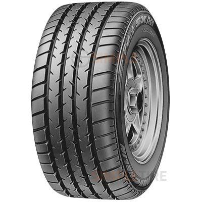 556103 205/55R16 Michelin Pilot SX Coker
