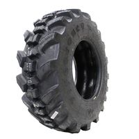375975 340/80R-18 Radial Duraforce AT-R R-4 Firestone