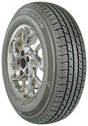 Jetzon Innovation P215/70R-14 2230073